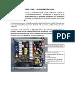 Circuito rectificador.pdf