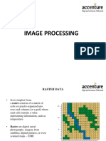2.Image Processing new (1).pptx