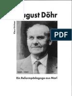 August_Doehr.pdf