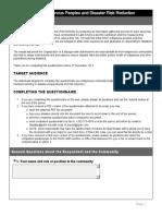 ANNEX 3_SURVEY.pdf