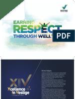 Product-Catalogue-India-English (1).pdf
