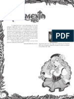 Selcha.pdf