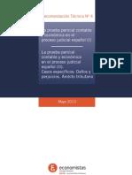 RecomendacionTecnica4REFOR-CGE.pdf