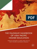 GDUC DAI HOC CHAU A.pdf