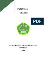 1.PANDUAN TRIASE.doc