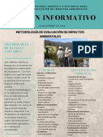 Boletín informativo .pdf