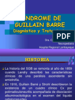 10.11.Sd Guillian Barre Niños