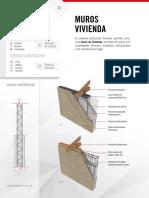 2_MUROS_VIVIENDA-1.pdf