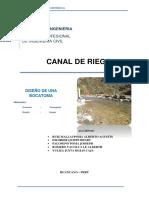 canal de riego- grupo 5.docx