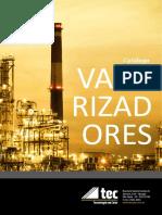 CatalogoVaporizadores_PT.pdf