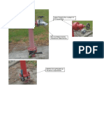 Reference for Hydrant and Accessories (C02)