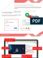 M0_S2_Como interactuo.pdf
