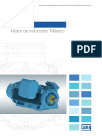 WEG-hgf-motor-de-induccion-trifasico-50029375-brochure-spanish-web.pdf
