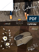 123NuevoCATALOGO PERA-4.pdf