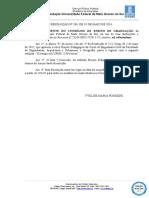 PPC Eng. Civil - RESOLUÇÃO COEG nº 204_2014.pdf