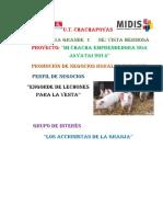 NRI Perf(Cerdos)Los Accionistas VH BG1.