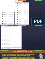 23.PPT_EF4B_MFG2_Textile_to_NITIPC (upscpdf.com).pdf