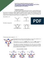 Cto. Delta Estrella, Capacitancia.pdf