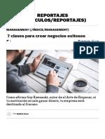 7claves para crear negocios exitosos _ MBA & Educación Ejecutiva _ MBA & Educación Ejecutiva - AméricaEconomía.pdf