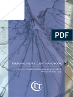 DTLT_Client-Handbook_PI_20180108_v2.pdf