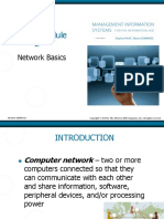 Module_E Network Basic