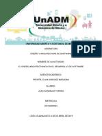 DDRS_U1_A1_JUGT
