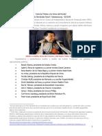 Carta_de_Chavez_a_los_amos_del_mundo_VD.pdf