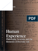 Human-Experience-Philosophy-Neurosis-and-the-Elements-of-Everyday-Life.pdf