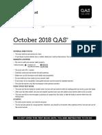 October 2018.pdf