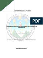 06_2953.pdf