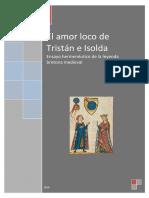 el_amor_loco_de_tristan_e_isolda-fronimons-2019.pdf