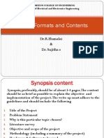 Project format.pdf