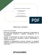 acti 2  DERECHOS Y DEBERES DEL CIUDADANO.pptx