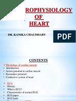 electrophysiologyofheart.pdf