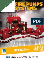 2-ul-listed-pumps.pdf