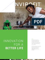 EnvirofitInt_Product_Catalog_2018_WEB (1).pdf