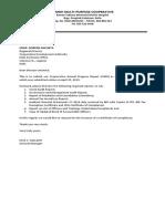 RTMDH MPC Communications.docx