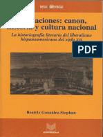 Gonzalez-Stephan._Fundaciones_canon_hist.pdf