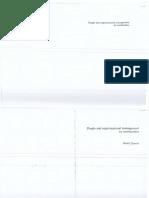 Chap 1-9-19.pdf