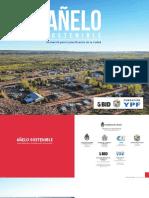 Añelo Plan de Accion_Web.pdf
