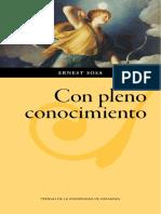 296794726-Sosa-Ernest-Con-Pleno-Conocimiento.pdf