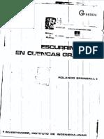 ESCURRIMIENTO EN CUENCAS GRANDES.pdf