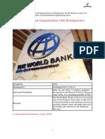 Intl Organisation With HQ.pdf-26