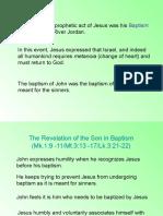 6.Public Ministry.ppt.pdf