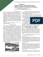IJSRDV1I8021 (1).pdf
