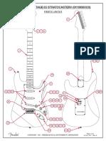 011-1800-800A_SISD.pdf
