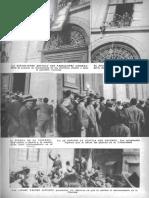 Reportaje de prensa con la caída de Ibáñez 1931.pdf