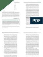 Revista Clepsidra Mazzuchini.pdf