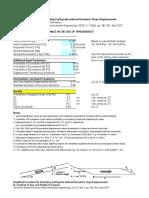 BT07 BMT17 Seismic Slope Displacement v5 (1)