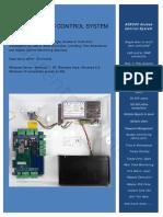 ac_8001_controller.pdf